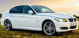 Bmw 3 Series Roof Cargo Box Guide