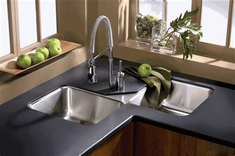 design  kitchen sink homesfeed