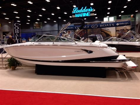 Cobalt A25 Boat Trader by Cobalt A25 The Hull Boating And Fishing Forum