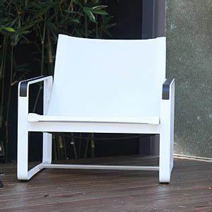 garden furniture brisbane gold coast and queensland With recover furniture brisbane