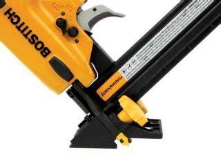 superior fs200 flooring stapler on popscreen