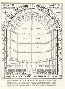 Wiring Diagrams Symbols Chart