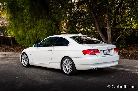 2008 Bmw 328i Coupe Cheap