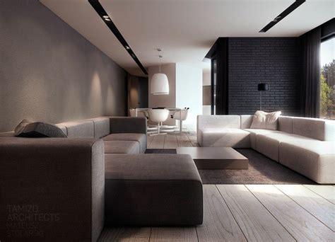 salon moderne decoin salon moderne decoin chaios com