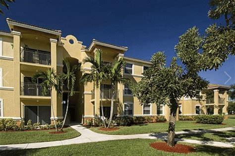 Luxury Apartments Near Hollywood Fl  Latest Bestapartment