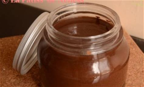 p 226 te 224 tartiner maison alternative au nutella cakesandsweets fr
