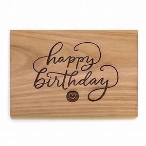 Die besten 25+ Geburtstagswünsche für tochter Ideen auf