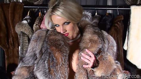 Free Fur Fetish Video Fetish