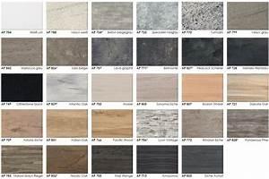 Arbeitsplatten Aus Granit : arbeitsplatten f r k che m belideen ~ Michelbontemps.com Haus und Dekorationen