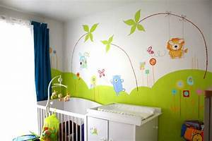 dessin chambre garcon avec awesome coloriage decoration With theme decoration chambre bebe