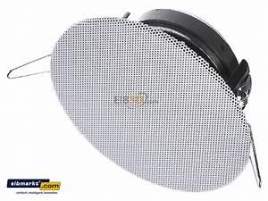 Einbau Lautsprecher Bluetooth : einbau lautsprecher 8225 eb ~ Orissabook.com Haus und Dekorationen