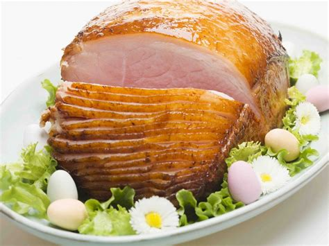ham for easter wines to pair with easter dinner just wine