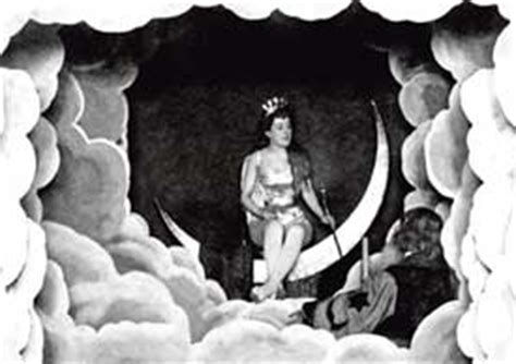 georges melies the astronomer s dream a trip to the moon and the astronomer s dream