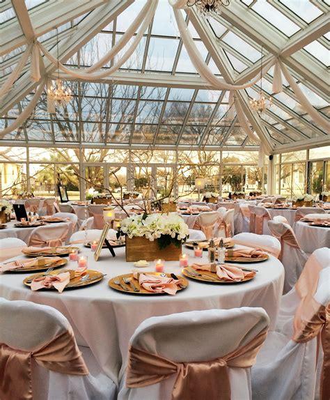 crystal ballroom   amazing venue   reception