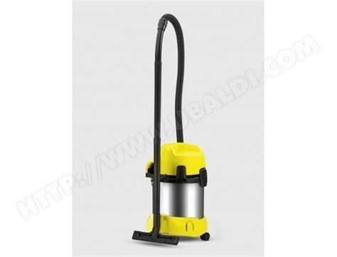 karcher wd3 premium aspirateur eau et poussi 232 re karcher wd3 premium pas cher ubaldi