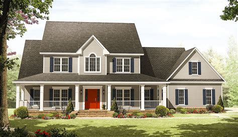 country home plans with front porch country house plans with front porch decoto luxamcc