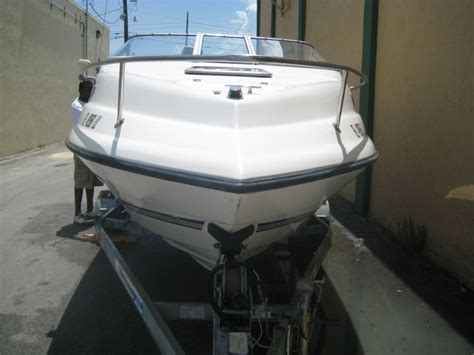 Boat Detailing Miami Fl by Boat Detailing In Fort Lauderdale Fl East Coast Boat