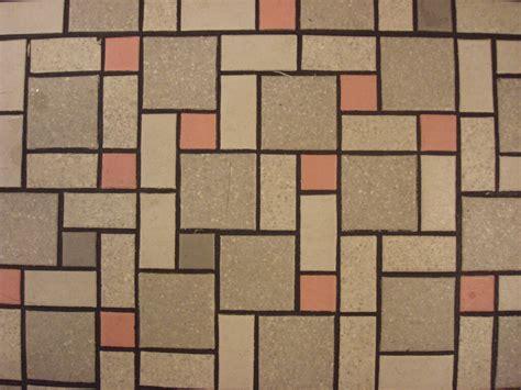 Mid Century Cabinet Knob by Mid Century Bathroom Tile Themes Cabinet Hardware Room