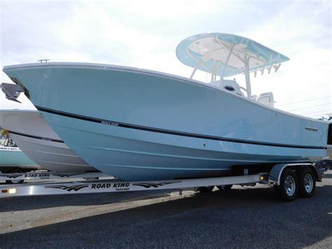 Regulator Boats For Sale by Regulator Boats For Sale 6 Boats