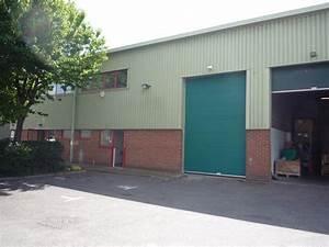 Industrial to Rent - 18 Kings Park Industrial Estate ...