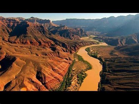 grand canyon fun facts series ep mocomi kids doovi