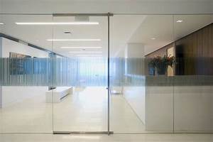 Commercial, Office, Doors, Guide, On, How, To, Choose