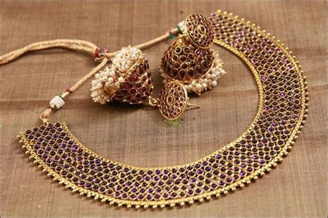 South Indian Bridal Jewellery Sets David Harris Jewelry Marietta Ga Young Children's Sell Ottawa William San Miguel Pageant Killeen Mall Hours York Pa Sets Gold