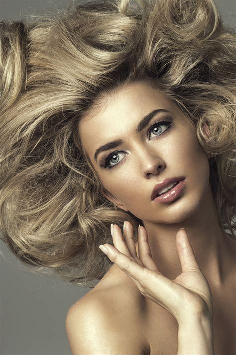 Advice for fine thin hair