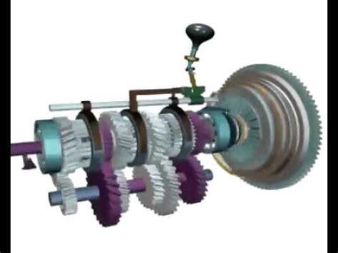 disque dembrayage  simulation kupplung simulation