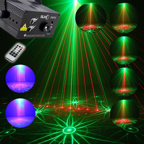 dj laser lights buy dj lights from china dj lights