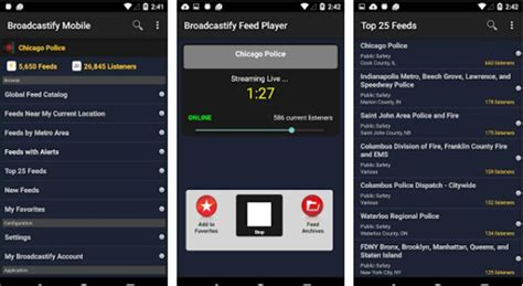 best android scanner best 25 scanner app ideas on apps for photos