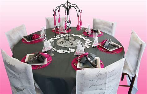 help id 233 es d 233 co de table blanc gris page 2 d 233 coration forum mariages net