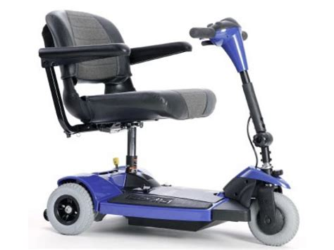 power chair mobility scooter repairs in sarasota fl