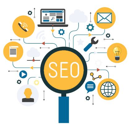 Seo Business - local seo for small businesses onlinepokiesfun