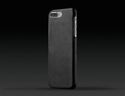 leather for iphone 7 leather for iphone 7 7 plus gadget flow