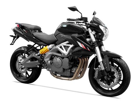 Review Benelli Bn 600 by 2014 Benelli Bn 600r Gallery 546834 Top Speed