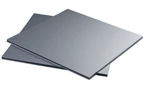 acm panels alusign aluminum coposite panel supplier