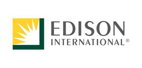 Solar Decathlon: Edison International