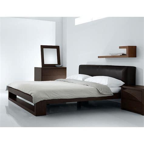 queen bed modern platform bed queen kmyehai com