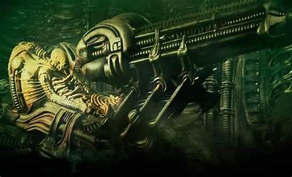 Alien Wallpapers Desktop Cool Backgrounds