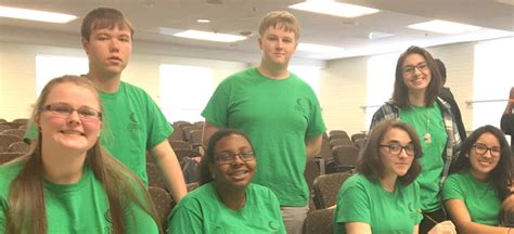 Central Carolina's Upward Bound Team Wins Competition 03312016  News Archives, Cccc Central