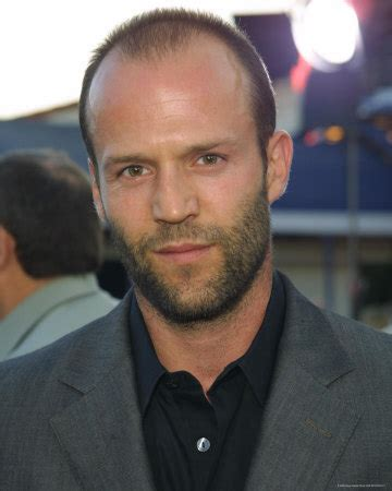 jason statham hair style discussions g 233 n 233 rales autour des tifs page 8 6961