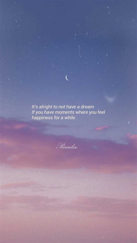 aesthetic bts inspirational quotes wallpaper viral and trend
