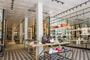 The, Best, Shoe, Stores, In, Toronto