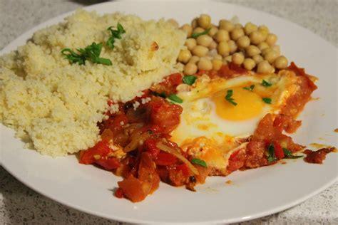 cuisine israelienne shakshuka oeufs à l israélienne socca cuisine