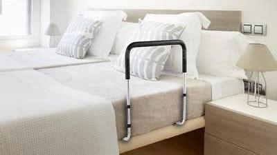 Bed Rail For Elderly by Review Bellavita Lightweight Reclining Bath Lift