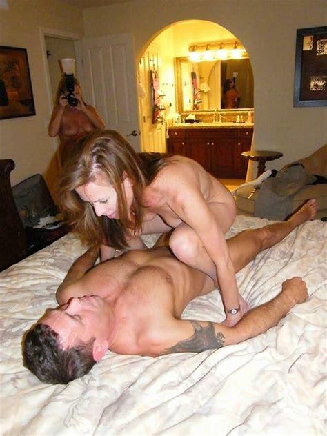 amateur cuckquean wife mature sex
