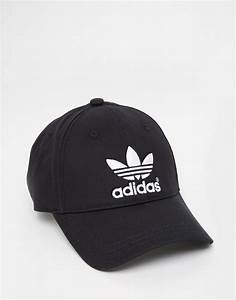 Best 25+ Adidas cap ideas on Pinterest   Cap outfits Casual summer outfits for teens and Cute tops