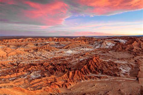 Image result for CHILE ATACAMA DESERT