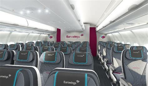 reservation siege airways réservation de siège informations eurowings